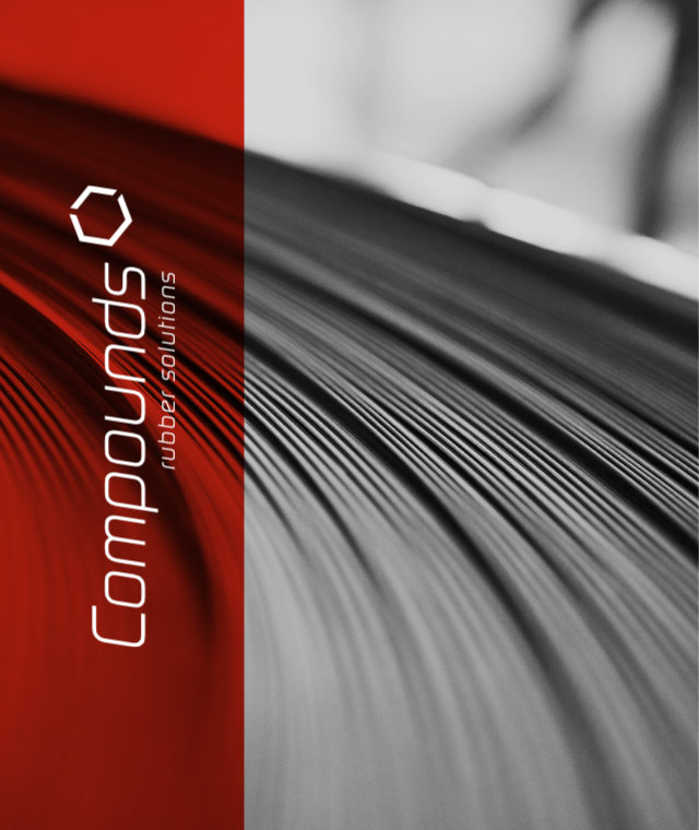 Compounds AG - rubber solutions